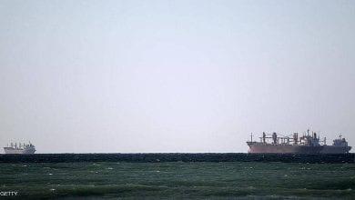 صورة الإمارات تقرر الإنضمام للتحالف الدولي لأمن الملاحة البحرية