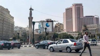صورة إعلاميون مصريون يتحدثون عن فبركات اعلام الإخوان حول مصر