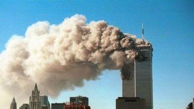 Photo de Le chef d'Al-Qaïda Ayman al-Zawahiri  appelle à attaquer des cibles américaines, européennes et russes
