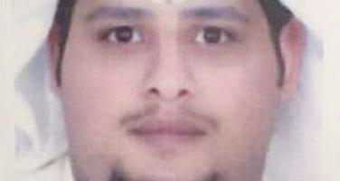 صورة إعترافات جديدة للمعتقلين في خلية الكويت الإخوانية