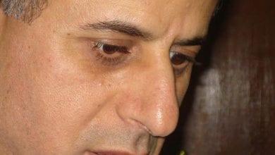 صورة الفشل المصري ربما يُلهم الأشقاء في تونس
