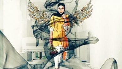 صورة إسراء غريب …أسرار جديدة في ظروف مقتلها