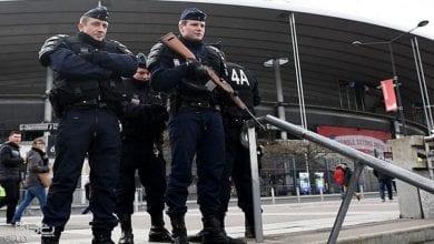 صورة القضاء الإيطالي يوقف عناصر متورطة في تمويل الإرهاب عبر تركيا