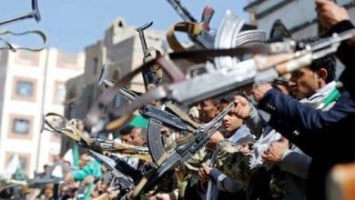 صورة واشنطن تعلن عن محادثات مع الحوثيين بشأن اليمن