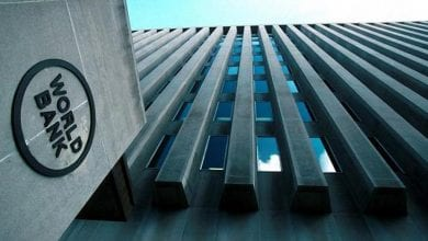 صورة البنك الدولي: العالم سيشهد صدمة اقتصادية تدفع ملايين البشر نحو الفقر المدقع