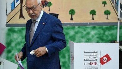 صورة آفاق تشكيل الحكومة التونسية بعد شرط حركة النهضة على حزب قلب تونس