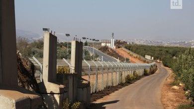 Photo de La position de la Ligue arabe sur la détérioration de la situation à la frontièresud-Libanaise et Israël