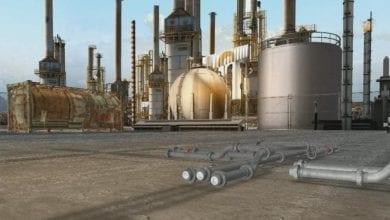 Photo de Les prix du pétrole augmentent après l'attaque d'Aramco