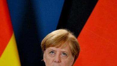 صورة اليمين القومي يستعد لتحقيق اختراق في اثنتين من المقاطعات الواقعة في ألمانيا