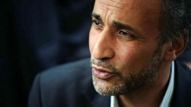 Photo of France: Grandson Of Muslim Brotherhood Founder Confesses To Sexual Crimes