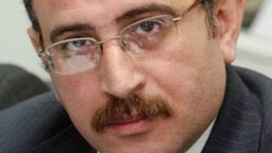 صورة سياسة  تداعيات مكلفة لإقالة بولتون على السلوك التفاوضي الإيراني
