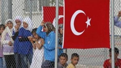 Photo de Réponses européennes en colère à Erdogan après la menace des migrants