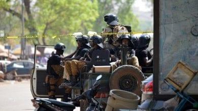 Photo de Burkina Faso: deux attaques terroristes dans le nord du pays tuent 29 personnes