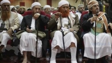 Photo of A new fatwa for the Muslim Brotherhood in Yemen… Preparing for a wave of bloody terrorism