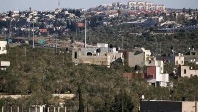 Photo de Le gouvernement d'occupation a accepté de transformer la colonie  sauvage de Mevoot Yericho dans la vallée du Jourdain en une colonie officielle