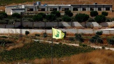 Photo of Imagine Lebanon without Hezbollah