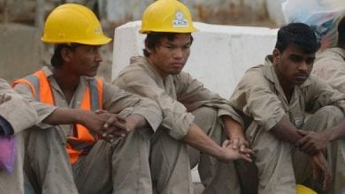 Photo of Amnesty International calls on Qatar to end exploitation of foreign workers