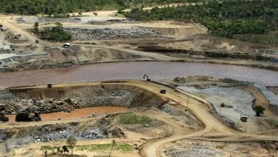 Photo of Ethiopia rejects Egypt proposal on Nile dam operation