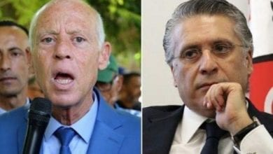 Photo of Tunisia: Saied, Karoui To Runoff Elections