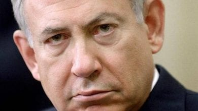 Photo of Israel votes in repeat election focused on Netanyahu