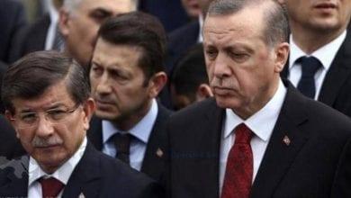 Photo of Crisis Looms as Erdogan Targets Istanbul Mayor