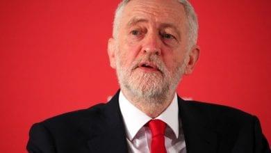 Photo de Congrès annuel du parti travailliste commencece à Brighton
