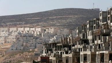 Photo de Arabie saoudite : Qualifie Les propos de Netanyahu « une dangereuse escalade ».