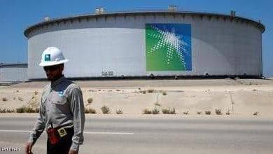 Photo de Le pétrole saoudien et ses influences mondiaux