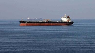 Photo of UAE says joining global maritime security coalition