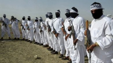 Photo of Taliban says it will continue fighting after Trump negotiations cancelled