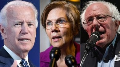 Photo of Taking on Trump: Assessing the Democratic field