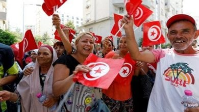 "Photo of Tunisia: ""electoral silence"" before the September 15 presidential election"