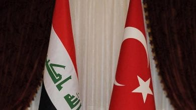 Photo of Iraqi premier, Turkish ambassador meet in Baghdad