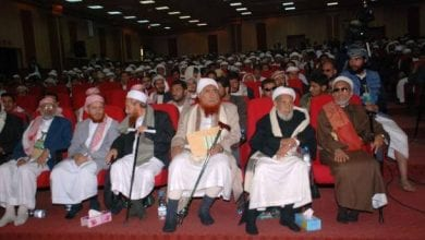 Photo de Yémen: nouvelle fatwa pour les Frères musulmans … Se préparer à une vague de terrorisme sanglante