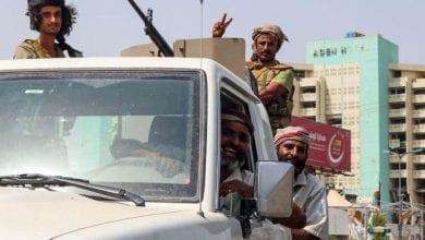صورة محاولات إخوان اليمن لإفشال حوار جدة