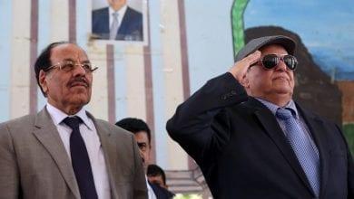 صورة الإخوان يهيمنون على حكومة هادي منصور في اليمن وتصعيدهم مستمر لإفشال حوار جدّة