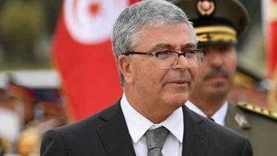 Photo de Tunisie: Abdelkrim Zbidi narre les détails de jeudi noir