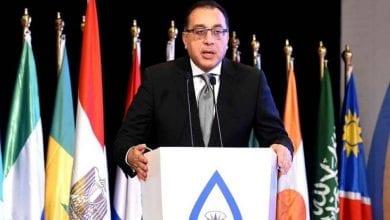 صورة مصر تكشف تفاصيل الخلاف مع أثيوبيا حول سد النهضة