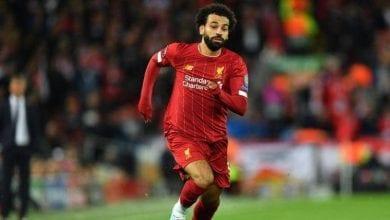 صورة انتقادات شديدة لمحمد صلاح بسبب غيابه عن حفل إعلان أفضل لاعب في القارة الأفريقية