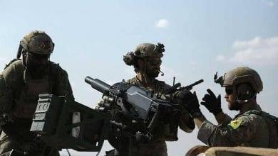 صورة أنقرة ترفض الوساطة الأمريكية مع قوات سوريا الديمقراطية