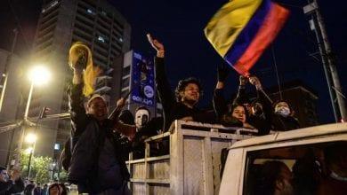 Photo de Équateur: Le gouvernement et le mouvement indigène ont trouvé un accord