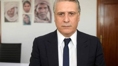 Photo de Nabil Karoui: une nouvelle demande de libération a été rejetée