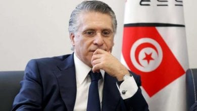 Photo of Tunisia: Nabil Karoui requests the postponement of the presidential elections second round