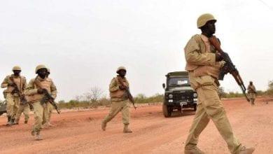 Photo de Sahel: Les terroristes veulent faire de Burkina leur nouveau bastion