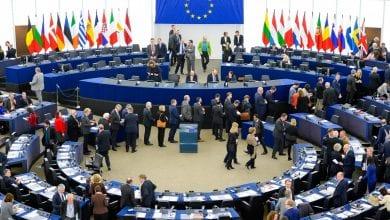 Photo de L'Union européenne accepte de reporter la date du Brexit