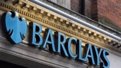 Photo of Former top Barclays bankers face fraud trial over 2008 Qatar rescue