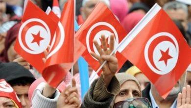 Photo de Les Possibilités de former un gouvernement tunisien après les élections législatives