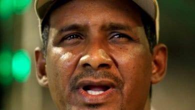 Photo de Le gouvernement soudanais renouvelle l'accord de cessez-le-feu