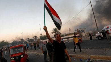 Photo of Iraq braces for fresh anti-government protests after bloodshed