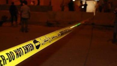 Photo of Iraq: Several shootings kill 3 officials in Diyala